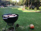 「家族でBrrai Day! 〜南アフリカの祝日〜」