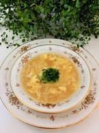 肌寒いと感じた朝に♪カンタン「朝スープ」レシピ5選