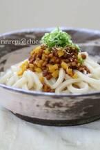 マンネリ回避!香ばしい「焼き納豆」ヘルシー朝食レシピ5選