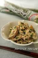 食べてスッキリ腸美人♪「根菜たっぷり」朝ごはんレシピ5選