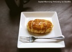 味や食感についての英語表現