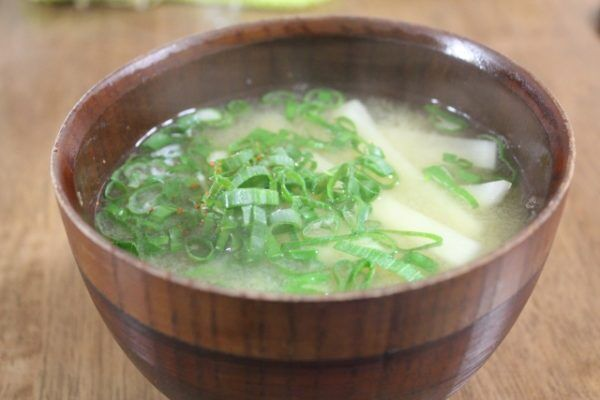 和×洋のだしが楽しめる!和スープ専門店「おだし東京」の魅力
