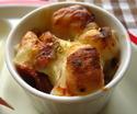 あたため食材で冷えない体になる!簡単「温活朝ごはん」レシピ6選