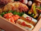 冬の定番に!簡単「長ねぎの和風マリネ」のお弁当