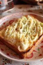 準備も片づけも楽ちん♪「メイン食材2つ」の朝ごはんレシピ5選