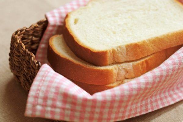 もっちりフンワリ!「食パン」がおいしい大人気店3選