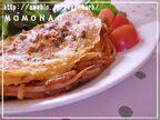 簡単・おいしい・コスパよし!シャキッと「もやし」朝食レシピ5選