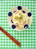 便利なヘルシー食材♪「ちくわ」の朝食&お弁当レシピ5選