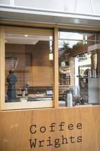 パン屋さん激戦区「三軒茶屋」で絶品サンドイッチとコーヒーに出会う朝時間♪