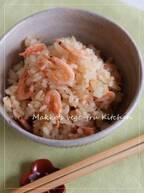 味つけはぜ~んぶ「めんつゆ」!カンタン和朝食レシピ5選