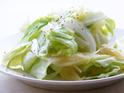 ヤセ体質を目指せ!「春野菜」のデトックス朝食レシピ5選