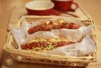 片手でパクッ♪簡単「ホットドッグ」朝ごはんレシピ5選