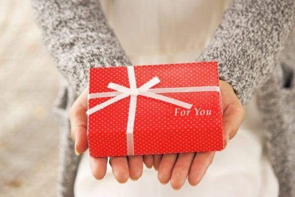 甘いものが苦手なあの人に♪チョコ以外で喜ばれるバレンタインギフト3選