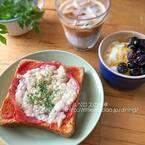 はじめての一人暮らしを応援!「基本の朝食」レシピとコツ6つ
