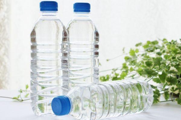 春こそ注意!「脱水症状」が起こりやすい理由と対策のヒント