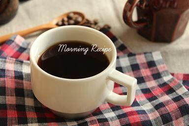 気分一新♪朝ごはんが楽しみになる「マグカップ」の選び方