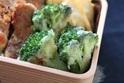 お弁当にもぴったり♪「ブロッコリー」七変化レシピ5選