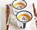 週末の朝こそ野菜でリセット♪レンジで簡単「朝ベジスープ」5選