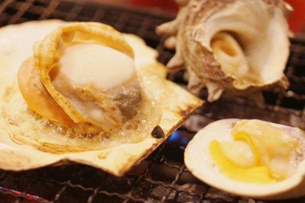 お店の味みたいなおいしさ♪「貝の缶詰」活用のすすめ