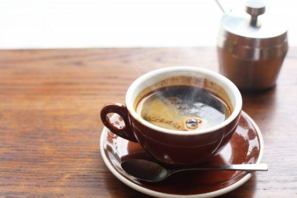 エスプレッソやラテ…意外と知らない「コーヒー」豆知識