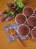 連休の朝に!ワンボウルで簡単「カップケーキ」レシピ7選