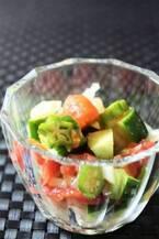 減塩ですっきり!むくみに効く「塩分オフ」朝食レシピ6選