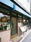 【京都】地元密着!名店のボリューム満点モーニング@高木珈琲店