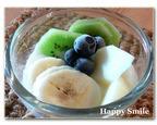 もう余らせない!「バナナ」を朝もっと楽しむ6つの方法