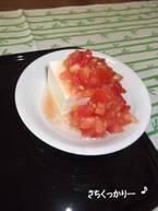 火を使わず簡単♪ひんやりがおいしい「豆腐」朝ごはんレシピ5選