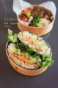 栄養満点!忙しい女性の味方「アボカド」ヘルシー朝食レシピ5選