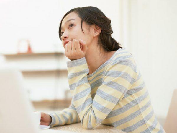 仕事でも役に立つ!「記憶力」アップにつながる習慣3つ