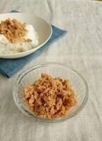 手間をかけずにキチンと朝ごはん!「缶詰」活用レシピ5選