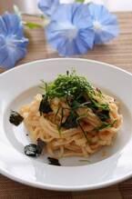 土用丑の日!夏バテ予防に「う」のつく朝食レシピ5選