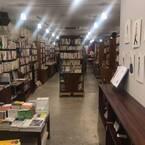 本屋で学べる朝の英会話♪下北沢「本屋B&B」の英会話レッスン体験