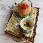 時間のない朝に!「卵×レンジ調理」の朝ごはんレシピ5選