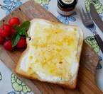 暑さぶり返す残暑に!さっぱりおいしい「ヨーグルト」の朝ごはんレシピ5選