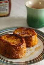 ほっくり甘~い♪アレンジが止まらない「かぼちゃ」朝食レシピ5選