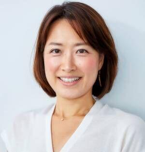 仕事も子育ても、自分時間も満喫する朝習慣 脇奈津子さんの朝美人インタビュー