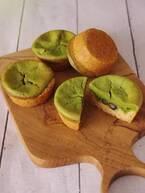 ダイエット中の朝にいかが♪ホットケーキミックスで簡単「チーズケーキ」5選