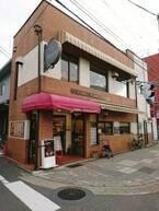 【京都】朝の幸せ♪甘くてあったか「ホットケーキ」モーニング@アマゾン