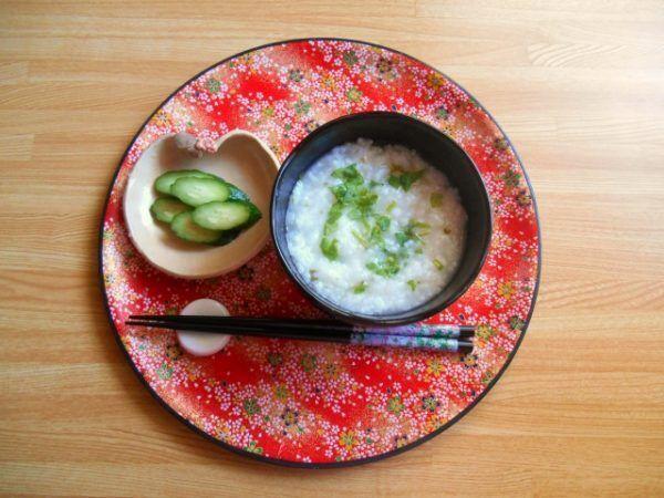 余ったときは美味しく変身!「七草粥」のリメイク方法3つ