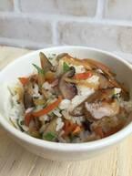 食物繊維でおいしくデトックス!「ごぼう」たっぷり朝食レシピ5選