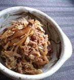 忙しい朝に助かる!ご飯と相性バツグン「お肉の作りおき」レシピ6選