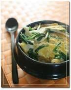 ご飯+おかずを一品で!ダイエットにも役立つ「一汁一飯」朝食レシピ5選