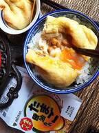 おいしさ再発見!朝食べたい「納豆」お手軽アレンジレシピ5選