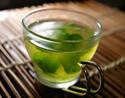 こんな楽しみ方もあったんだ!朝飲みたい「緑茶」アレンジレシピ5選