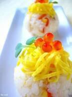 カンタン華やか♪3月「お祝いの日」に食べたいごちそう朝ごはん5選