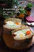 連休までにおいしく消費♪冷蔵庫の「卵」使いきりレシピ5選