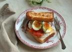 これなら失敗なし!ツルッときれいにむける「ゆで卵」の作り方