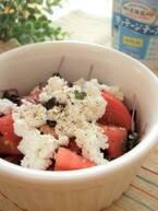 おいしく食べて自然にダイエット♪「地中海式食事法」のアレンジ朝食レシピ5選
